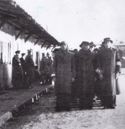 jews-forced-labour-zawiercie