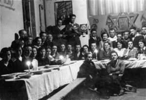 hachshara-zionist-katowice