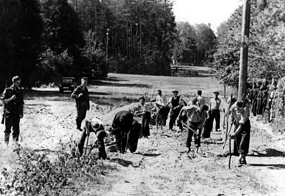 forced-labour-poland