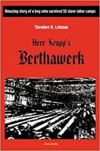 SS-slave-labour-camps-berthawerk