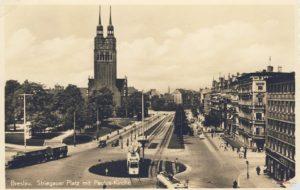 breslau-1940