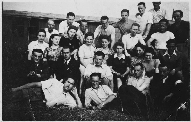markstadt-prisoners-jews