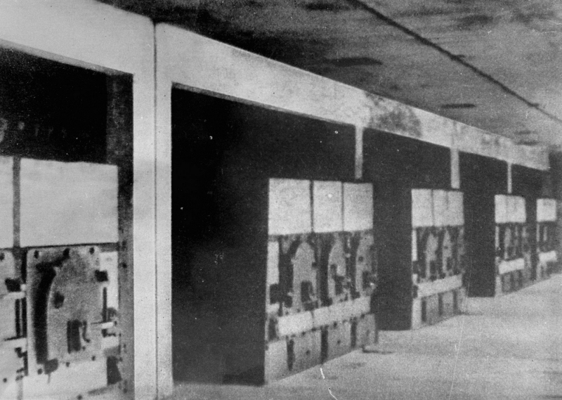 auschwitz-crematorium