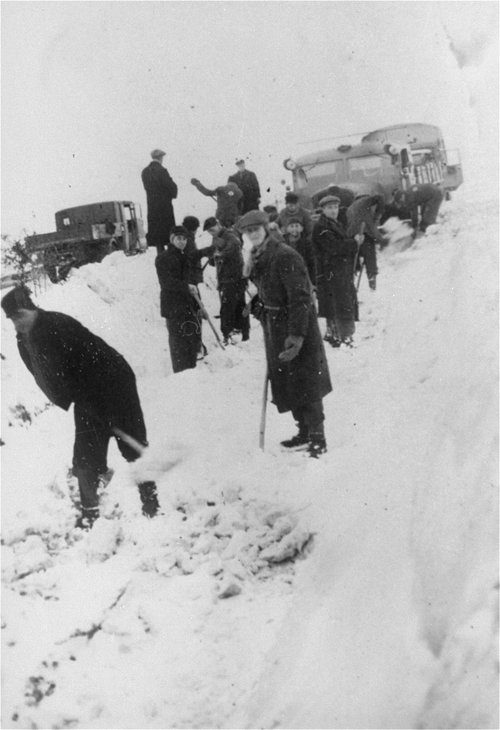 forced-labourers-klettendorf
