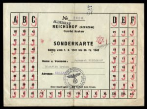 ration-card-1942