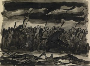 death-march-1945