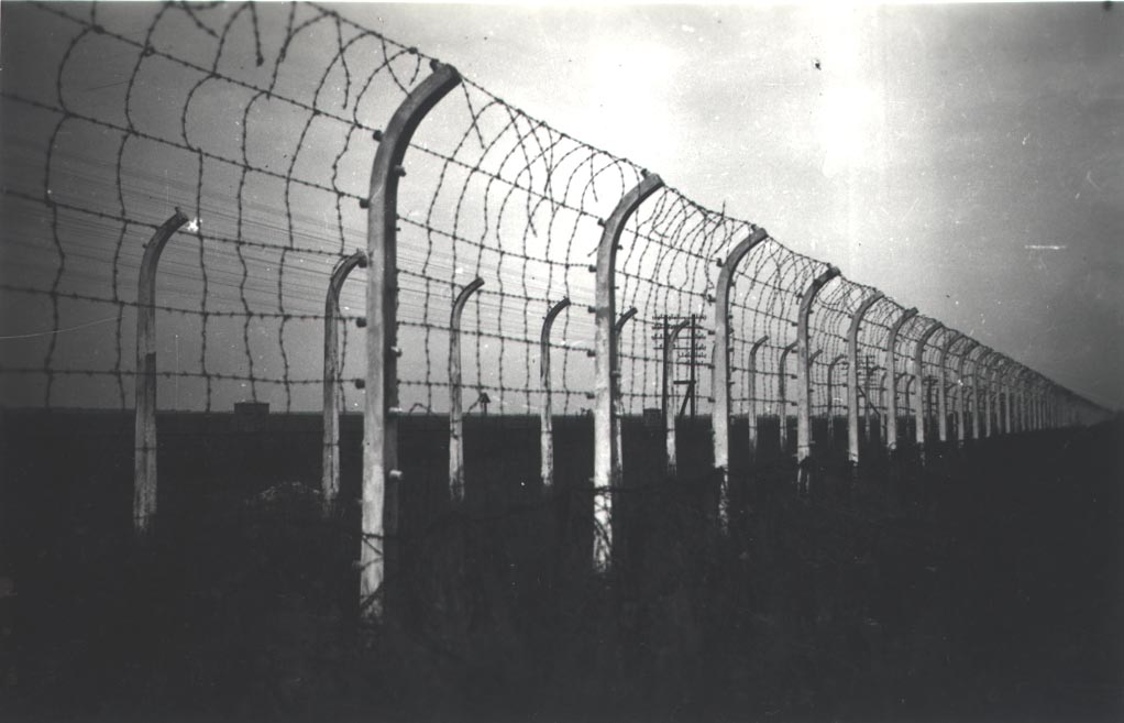 funfteichen-concentration-camp