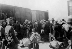 deportation-of-jews