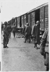 american-soldiers-liberation-dachau