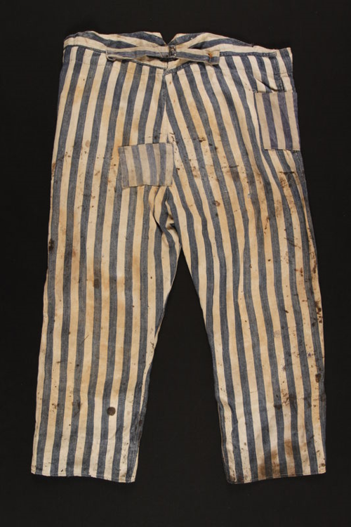 blue-and-grey-striped-drawstring-trousers-grossrosen