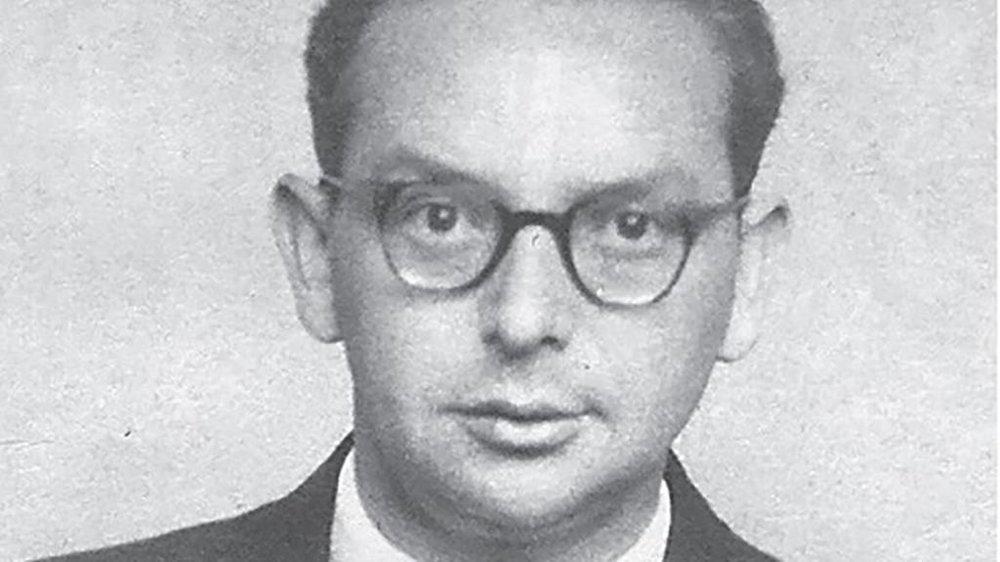 ernst-bornstein-author-of-the-long-night