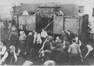example-of-a-coal-wagon