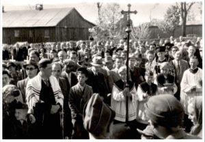 Mühldorf-memorial-for-holocaust-victims