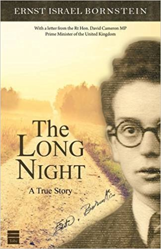 thel-long-night-book