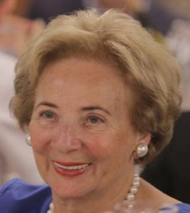 Renee Bornstein