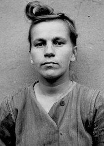 Elisabeth-Volkenrath