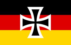 Flag_of_Weimar_Republic