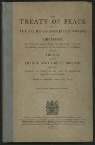 Treaty_of_Versailles