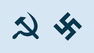 communism-nazism