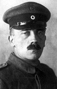 hitler-army