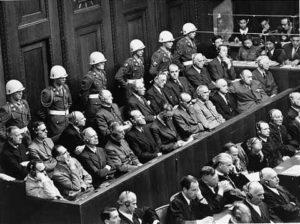 nuremberg_defendants