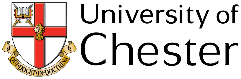 university-of-chester-logo