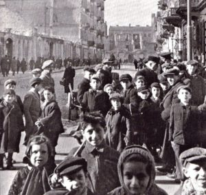 warsaw-ghetto