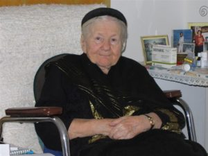 Irena-sendler-later-life