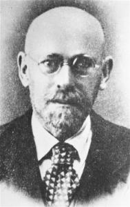 Janusz-Korczak