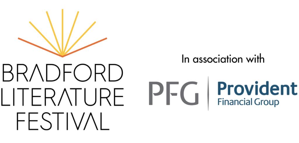 bradford-literature-festival