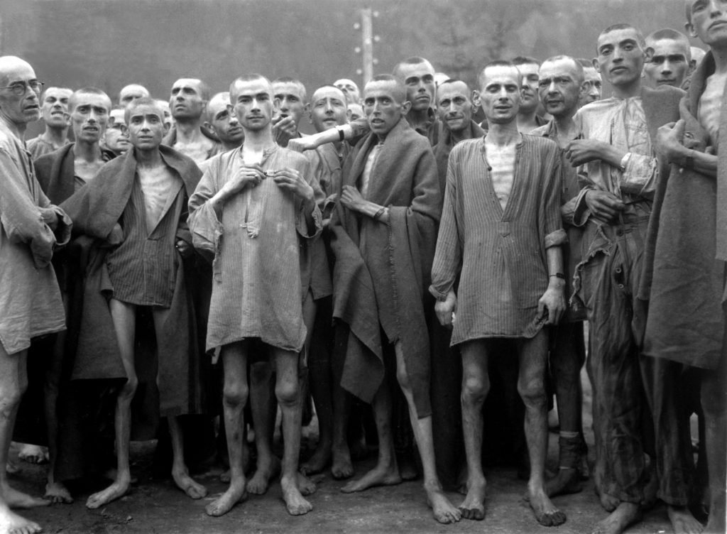 concentration-camp-nazi