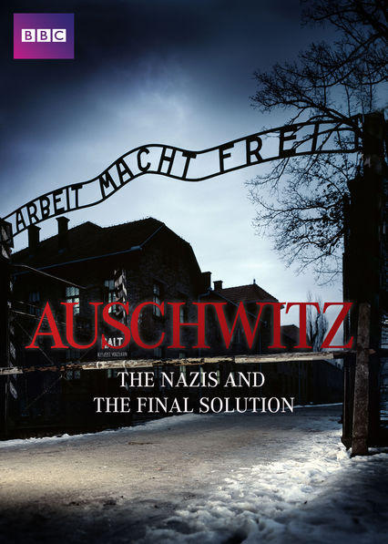 auschwitz-documentary