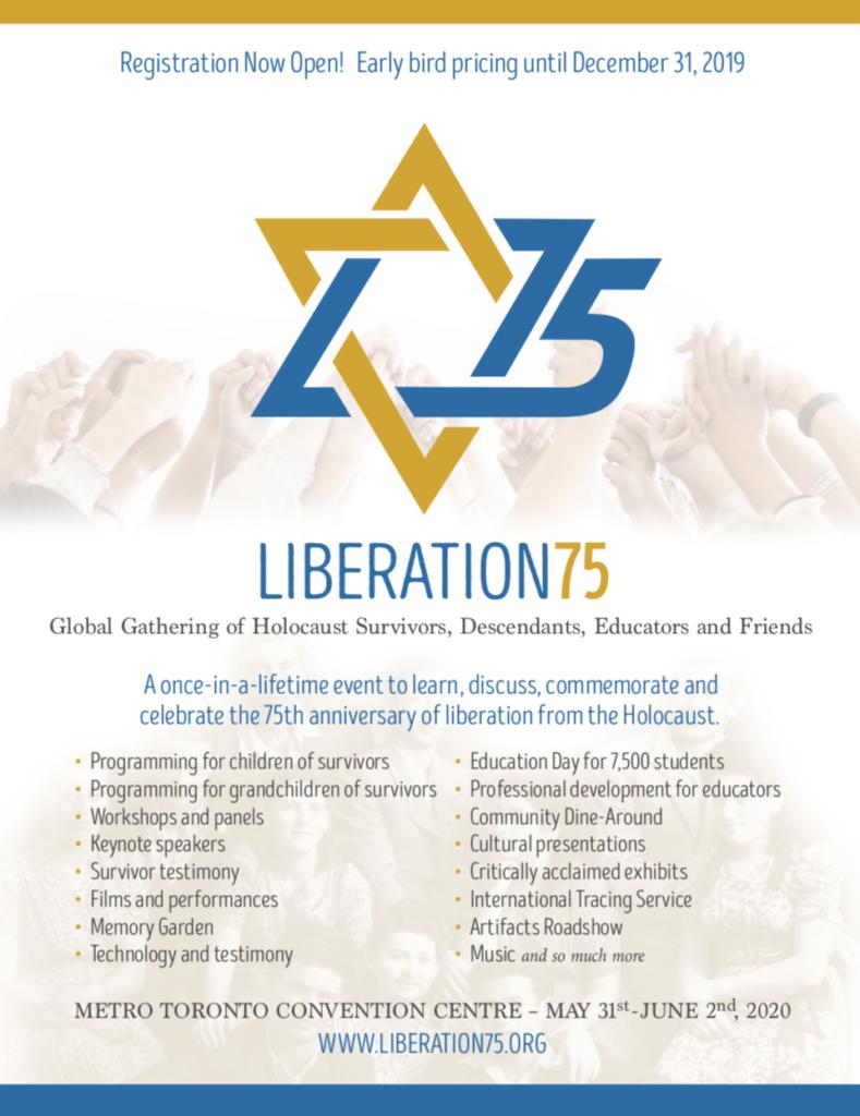 liberation-75