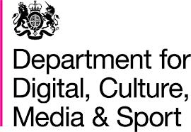 department-for-digital-culture-media-sport