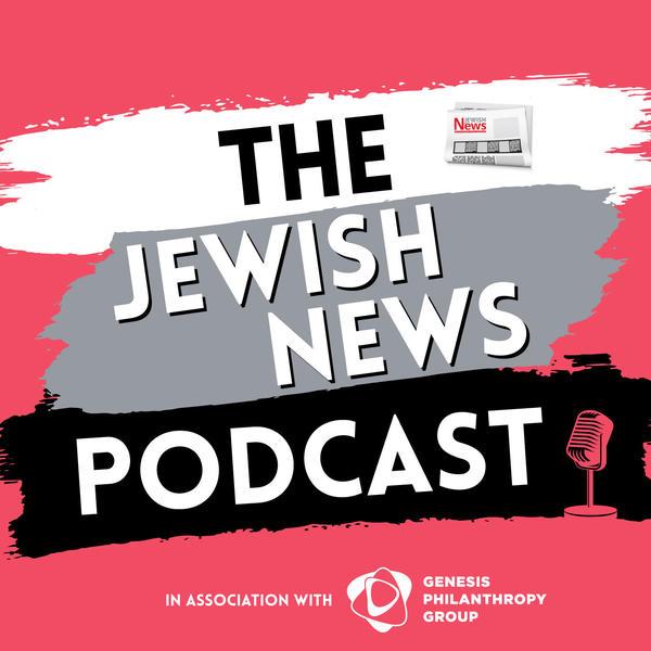 The-Jewish-News-Podcast-logo