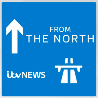 From-The-North-ITV-News-Logo