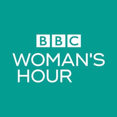 Woman's-Hour-BBC-Radio-4-logo