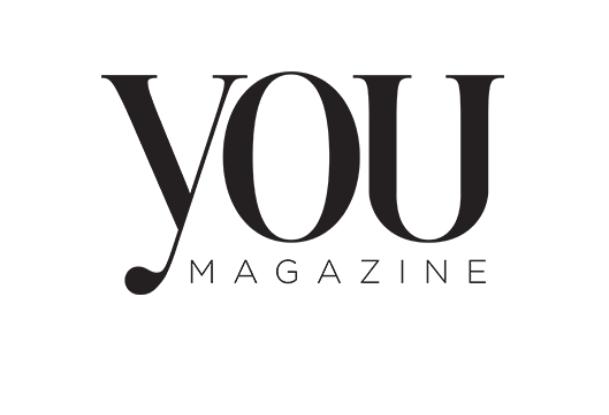 You-Magazine-Logo